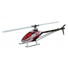 GAUI X7 Basic Kit RC Helicopter 217001