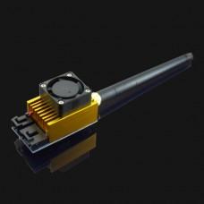TX5600 FPV 5.8G 600mW A/V Transmitter Module (TX) FPV Transmitter - Golden Edition Above 2km Range