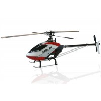 GAUI X5 Lite Basic Frame Kit RC Toy Helicopter
