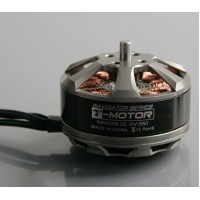 Tiger T-Motor Navigator Series High End MN3508 700KV 3-6S Brushless Motor for Quadcopter Hexacopter