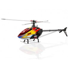 GAUI X5 Basic Kit RC Toy Helicopter 208000