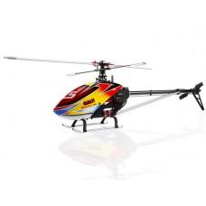 GAUI X5 Basic Kit RC Toy Helicopter 208000