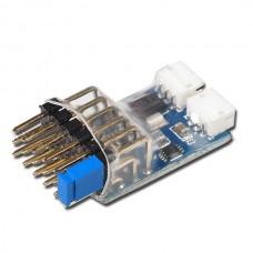 Tarot ZYX20 ZYX-S 3 axis Gyro Expansion Module