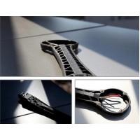 DJI Released Frame Arm for S800 EVO (S800 Spreading Wings Upgrade Version)