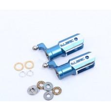 450SE V2 Metal Main Rotor Holder for ALZRC 450SE V2 H12001