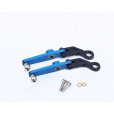 450SE V2 Metal Washout Control Arm for ALZRC 450SE V2 H12009