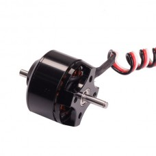 AX 2208C 150KV GOPRO3 FPV Brushless Gimbal Motor For RC Hobby