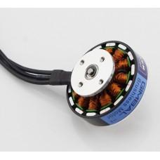 iFlight Customized Brushless Motor GBM3508-130 for DSLR Brushless Camera Gimbal FPV