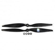 Tarot 1260 Propeller Carbon Fiber Multiaxis Pros for Multicopter Tarot TL2809