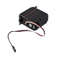 SpringRC SR810 Robot Servo 180 Deg Rotation 125g 67rpm 18 Kgf·cm For Robotic