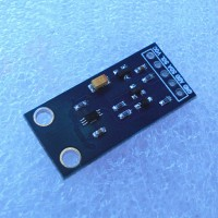 Light Intensity Module Light Sensor Module BH1750FVI Light Module IIC Port