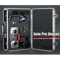 Nine Eagles Solo Pro 260A RTF (Blue 2.4GHz Deluxe Edition)