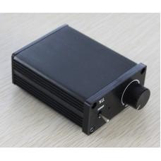TPA3123 Digital Amplifier 220V 20W+20W 4ohm D Class D Amplifier 20W x 2