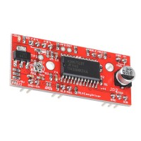 A3967 EasyDriver Drive Driver Board for Stepper Motor