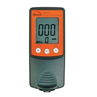 CM8801FN Digital Coating Thickness Gauge Paint Meter Tester 0-1250um/0-50mil