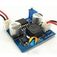 Mini DC-DC Adjustable Voltage Stablizer Switch Power Supply
