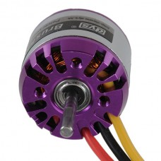 A-2830H  RC 3250/3500/4000KV Outrunner Brushless Motor for 400 Hlicopter
