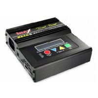 SkyRC IMAX B6AC+ 1-6S LiPo and NiMH Charger/Discharger