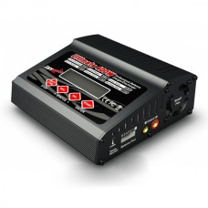 SKYRC B6 Ultimate 400W Charger Discharger