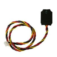 Telemetry Accessories FrSky Variometer Sensor FVAS-01
