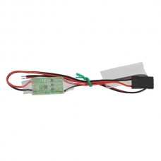 Telemetry Accessories FrSky Battery Voltage Sensor FBVS-01