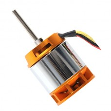 F3642-1100 KV1100 Brushless Exterior Rotor Motor Outrunner Motor For RC Airplane Quadcopter Multicopter