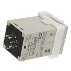 DC 220V AC 0.01s-99h99min Digital Time Delay Relay DH48S-1Z