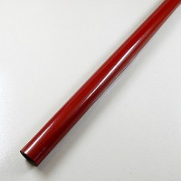 60 x 200 cm Heat Shrink Film Heat Shrinkable Membrane Skin for Multicopter-Deep Red
