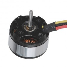 2623 4500KV Outrunner Brushless Motor for Multicopter
