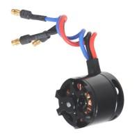 Power set Sunnysky Motor X2212 KV 1250 & ZTW 30A ESC