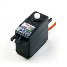 Power HD Standard Digital Analog Servo 43g/ 4.4 kg-cm HD-3001HB