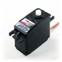 Power HD Digital Analog Servo 43g/ 6.7kg.cm Torque HD-6001HB