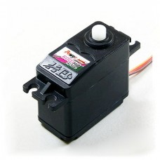 Power HD Digital Analog Servo 43g/ 6.7kg.cm Torque HD-6001HB