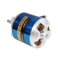 EMAX BL5335 230KV Outrunner Brushless Motor
