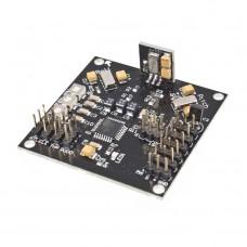 KKmulticopter V5.5 Controller BlackBoard V2.1 Program