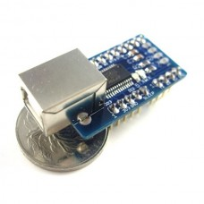 Arduino Mini USB Adapter FT232RL Chip from FTDI