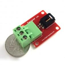 Arduino V2.0 Digital Commom Button Switch Module for Sensor Shield