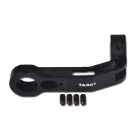 Tarot GOPRO Brushless Gimbal Parts Head Roll Arm TL68A04