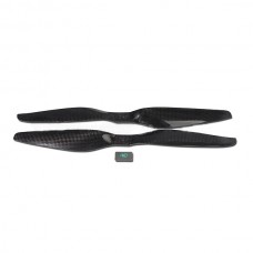 Tarot 1455 Propeller TL2830 T High End Series Efficient Carbon Fiber Propeller Blade