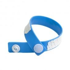 Outdoor Anti-mosquito Mosquito Repellent Bracelet Hand Non-toxic Baby Anti-Mosquito Coil Drive Midge Chain