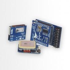 Skylark Standard OSD IV FPV OSD for FPV First Person View System( Dual CPU 50Hz/10 Hz GPS)