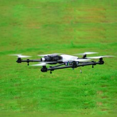 XAircraft TAGV6 Multirotor FPV Multicopter Frame Unique Satble Design