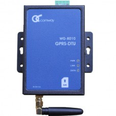 COMWAY WG-8010-485 GPRS DTU RS485 DTU Wireless Digital Module