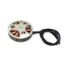 iPower GBM4006-150T Gimbal Brushless Motor For FPV 5N/7N/GH2 DSLR Gopro Brushless Gimbal