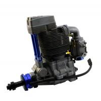 NGH GF38 38CC 4-Stroke Petrol Engine Latest Triple-ring Version