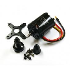 SUNNYSKY X2826 740KV 3-6S Multicopter Outrunner Brushless Motor