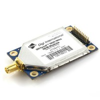XTend DIGI XTend 900 1W OEM RF Long-Range Telemetry Modules FHSS for Wireless FPV System
