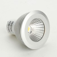 GU10 10W LED Spot Light Bulbs Lamp Warm White LED Light AC90-240V 900lm 3000k High Brightness