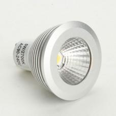 GU10 10W LED Spot Light Bulbs Lamp Warm White LED Light AC90-240V 900lm 3000k High Brightness