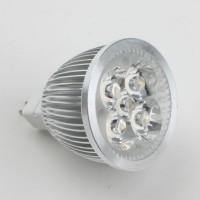 MR16 5W LED Spot Light Bulbs Lamp Warm White LED Light 12V 450lm 3000k MN1767052